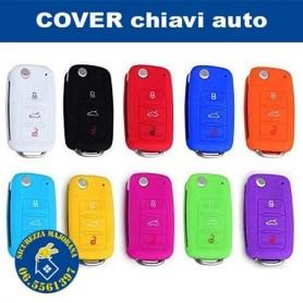 Cover chiavi auto