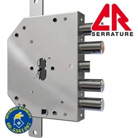 serratura CR 2155 Pe