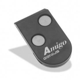Genius Amigo 2 (JA332)