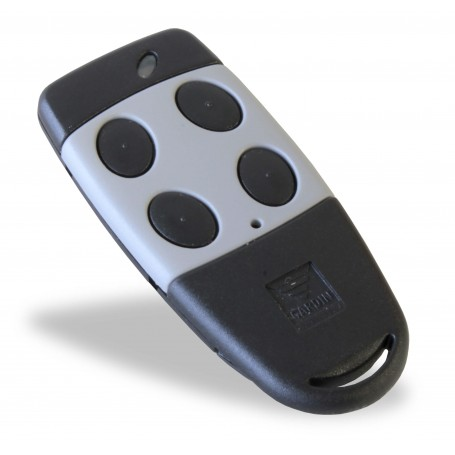 Cardin S449 TX4 (TRQ449400)