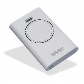Faac XT4 SLH Master (787006)