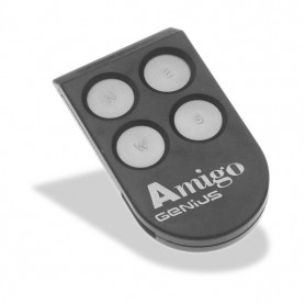 Genius Amigo 4 (JA334)