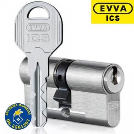 cilindro europeo Evva Ics
