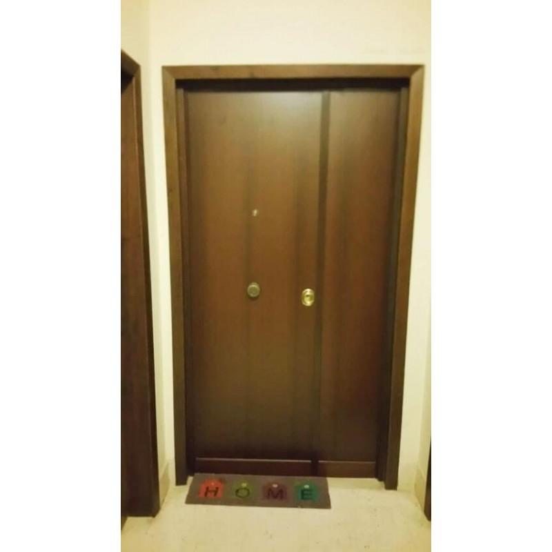 Porta blindata roma classe 5 - Classe porta blindata ...