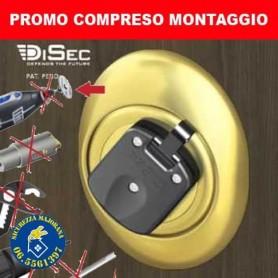 Antishock Defender Magnetico MAG 3G