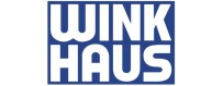 Duplicazione Chiavi Wink Haus