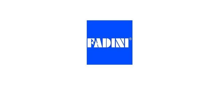 Radiocomando Fadini