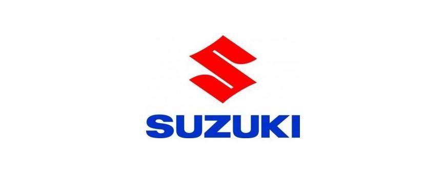 Duplicazione chiavi moto suzuki