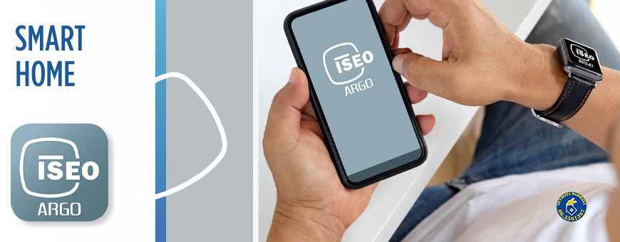 Smart Home o la casa intelligente