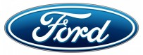 duplicazione chiave ford