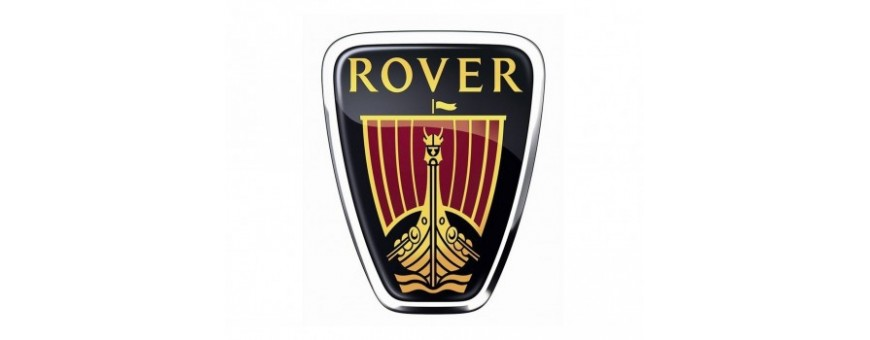 Duplicazione Chiavi Rover