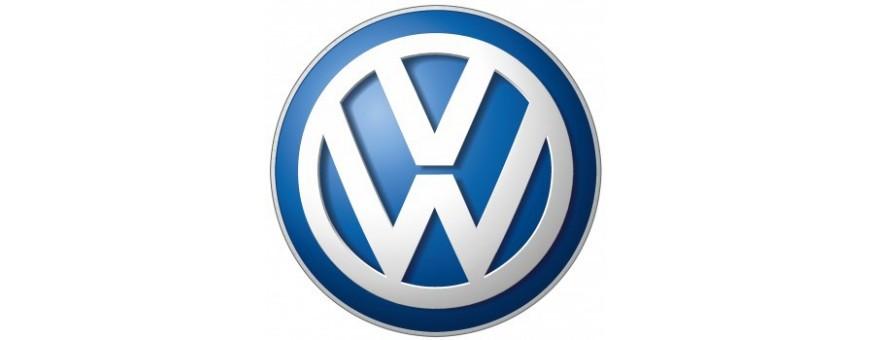 Duplicazione Chiavi Volkswagen