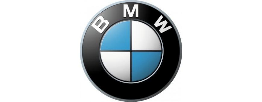 Duplicazione Chiavi Moto BMW
