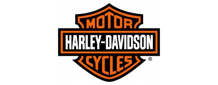 Duplicazione Chiavi Harley Davidson