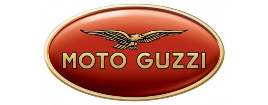 Duplicazione Chiavi Moto Guzzi