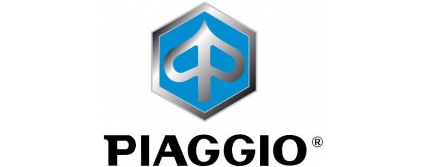 Duplicazione Chiavi Piaggio