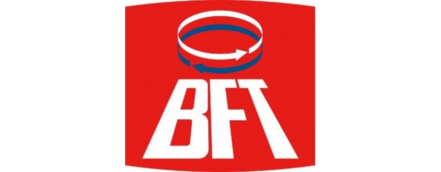 Radiocomando BFT