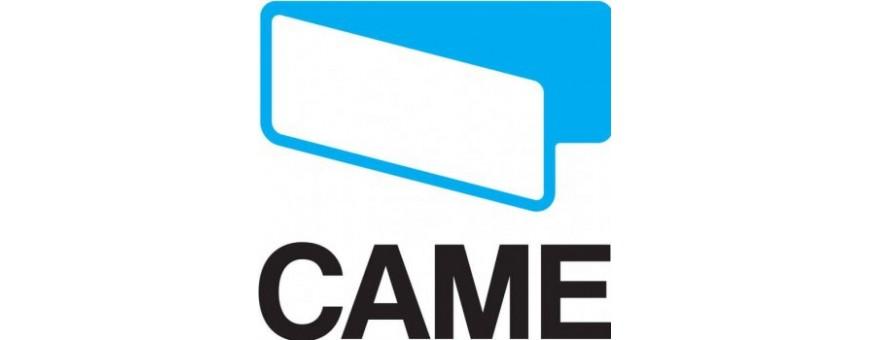 Duplicazione Radiocomando CAME