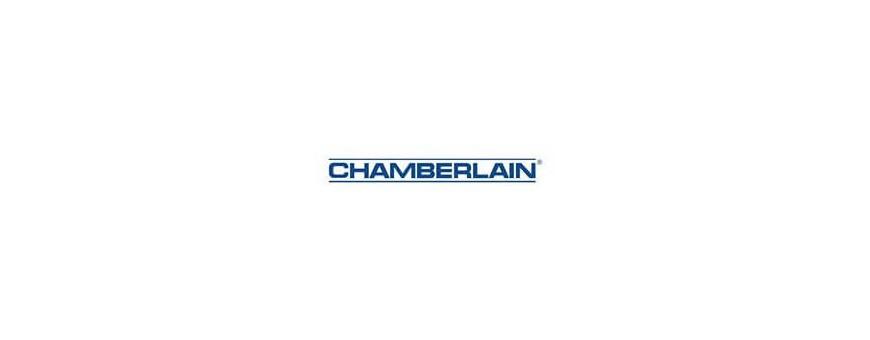 Radiocomando Chamberlain