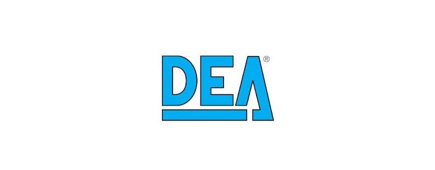 Radiocomando DEA
